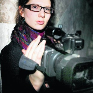 Marta Hryniuk