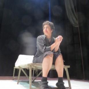 T.I.R. TeatroInRivolta (IT)