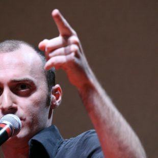 Roberto Corradino