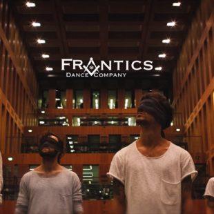 Frantics Dance CO