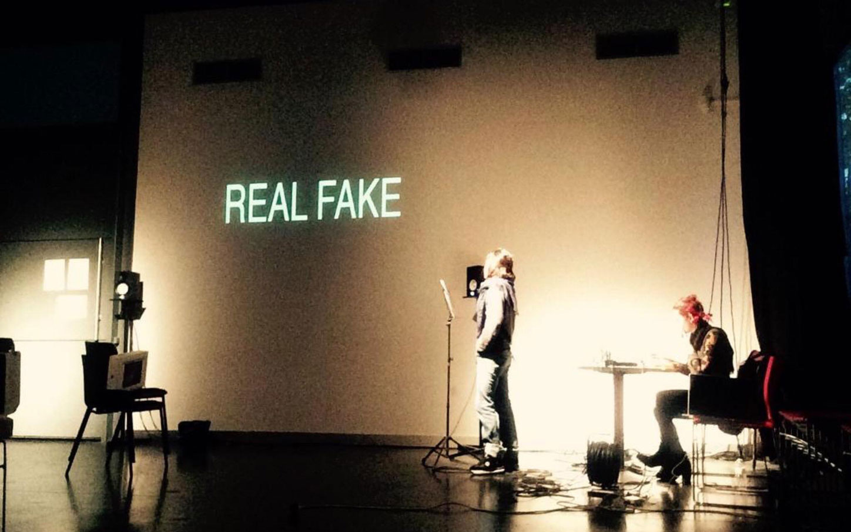 Menchetti | Cirera | Serrano (IT Murcia ES)  REALFAKE Altofest