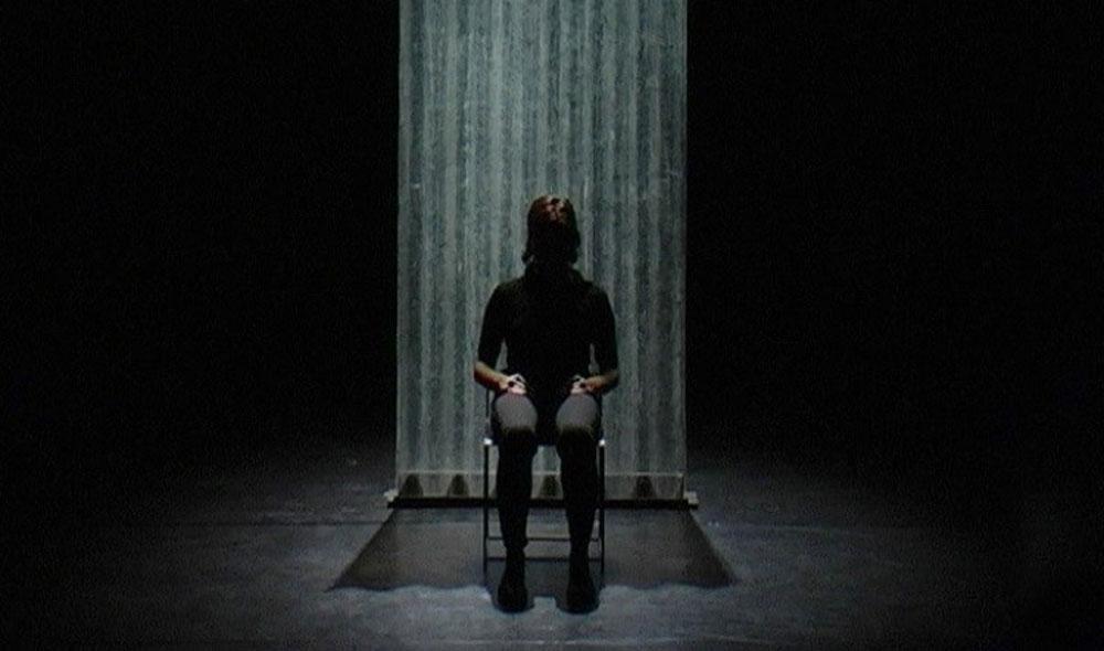 Chiara Frigo (IT)  TAKEYA Altofest