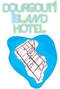 dourgouti-island-hotel-logo