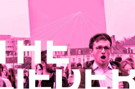 The Lieder > Laboratorio per cittadini > partecipa !
