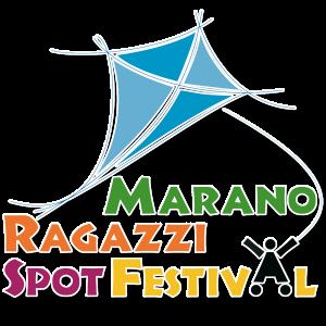 Marano spot festival altofest