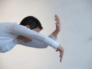 www.teatringestazione.com