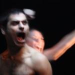 Mamma! SontTanto Felice - teatringestazione