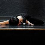 Teatringestazione bestialecopernicana - foto di C. Ferrin