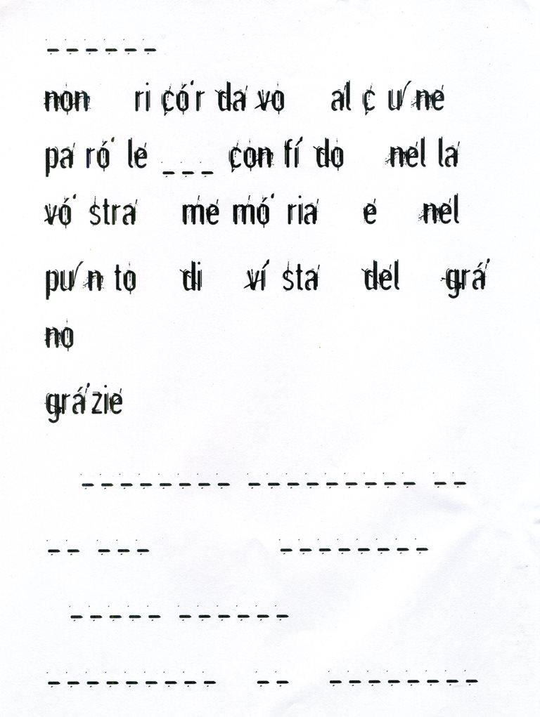 T.Squadrito_Tratti sorpresi
