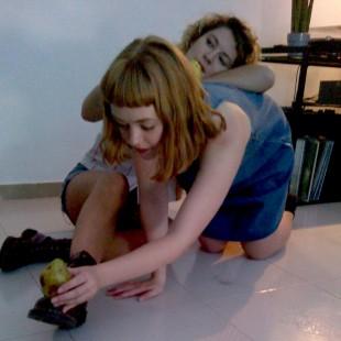 LIZZIE J KLOTZ + MILLER  (UK / CL)