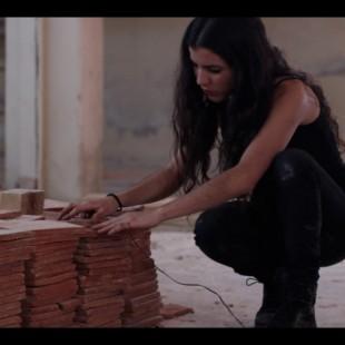Ana Paula Santana (MEX)