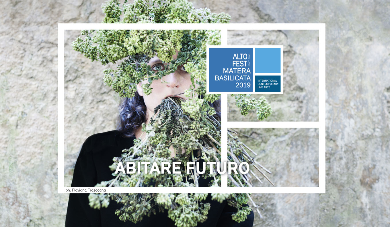 Di Pinto Bisceglie Materiale Edile altofest materabasilicata 2019 – interantional contemporary
